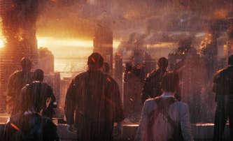 The Tomorrow War: Velká akční sci-fi je tu s finálním trailerem | Fandíme filmu