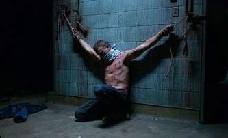 Demonic: První pohled na horor od režiséra Distriktu 9   Fandíme filmu