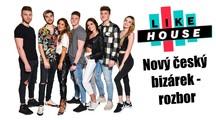 Like House: Rozbor nejhůř hodnocené české reality show | Fandíme filmu