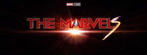 Marvel v novém videu odhalil plány na několik let a nabídl první záběry z Eternals   Fandíme filmu