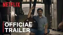 The Disciple - Trailer | Fandíme filmu