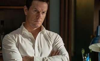 Stu: Mark Wahlberg výrazně přibral kvůli roli | Fandíme filmu