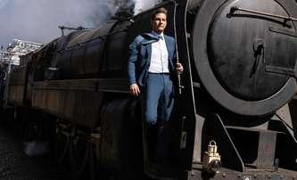 Mission: Impossible 7: Tom Cruise hovoří o natáčení v době covidové | Fandíme filmu