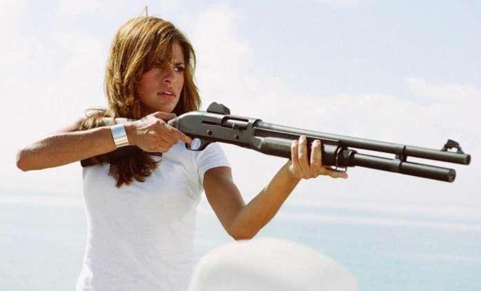 Rychle a zběsile: Diesel naznačuje, že se vrátí Eva Mendes   Fandíme filmu