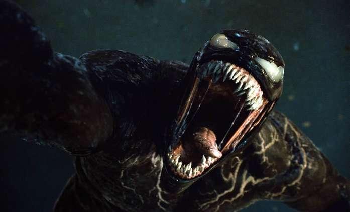 Venom 2: Carnage přichází – Nová upoutávka | Fandíme filmu