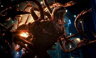 Venom 2: Carnage přichází – První trailer | Fandíme filmu