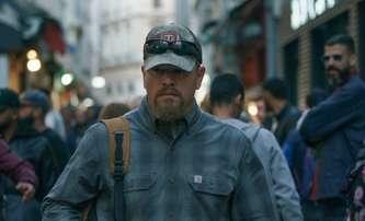 Stillwater: Matt Damon se ve Francii snaží dostat dceru z vězení | Fandíme filmu