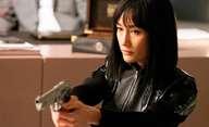 The Protégé: Vražedkyně Maggie Q mstí Samuela L. Jacksona   Fandíme filmu