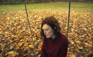 Lisey a její příběh: První trailer nové adaptace Stephena Kinga | Fandíme filmu