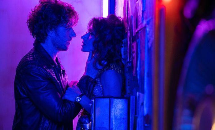 Sex/Life: Netflix prohodí role, touhou zahoří ženská hrdinka | Fandíme seriálům