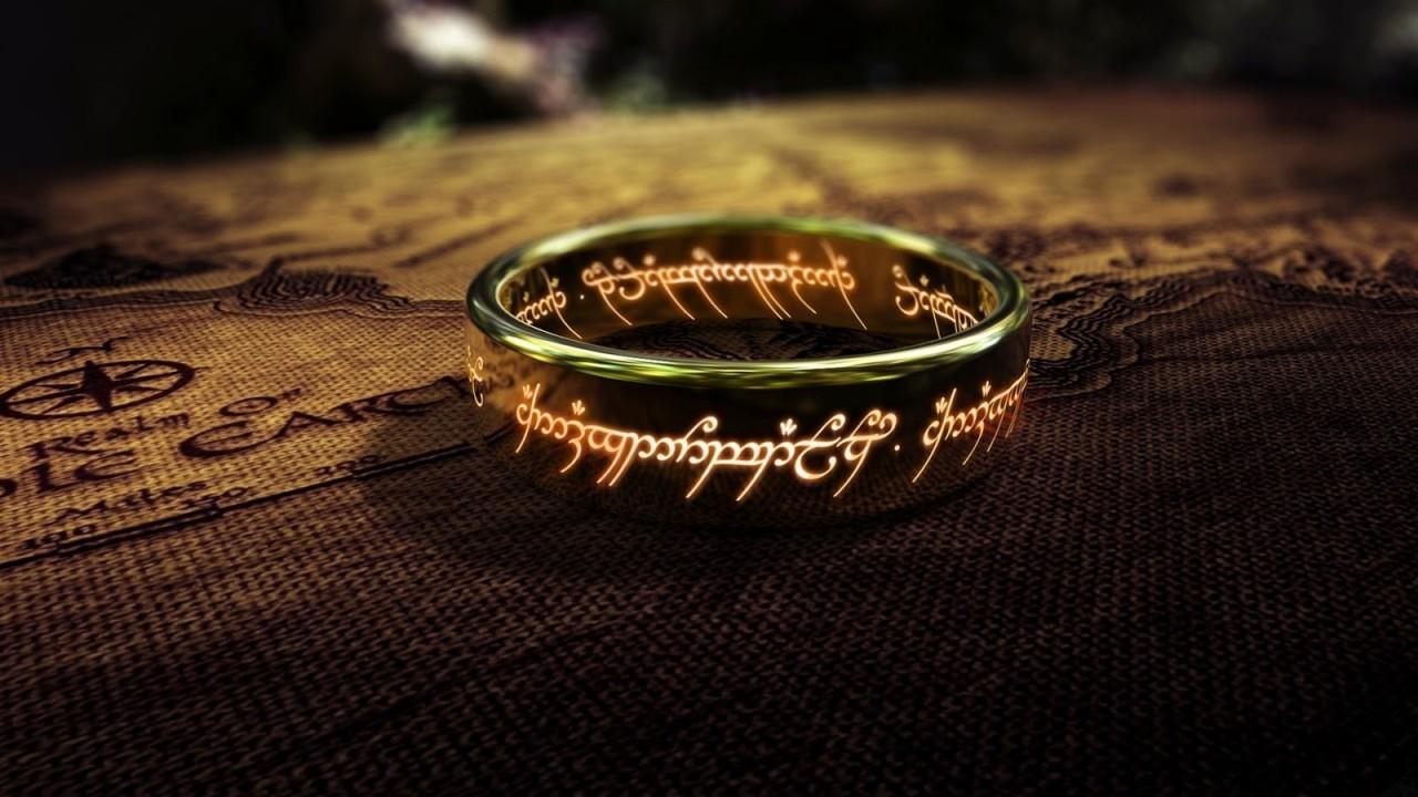 Proč je nový Pán prstenů extrémně drahý a další filmové novinky týdne | Fandíme filmu