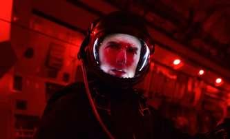 Rusové závodí s Tomem Cruisem o to, kdo první natočí film ve vesmíru | Fandíme filmu