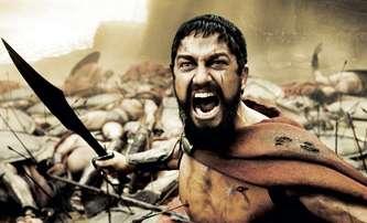 Zack Snyder chystal třetí Třístovku | Fandíme filmu