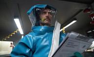 The Hot Zone: Anthrax – Nová série se zaměří na útoky smrtícím práškem | Fandíme filmu