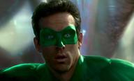 Ryan Reynolds si dá pauzu od herectví | Fandíme filmu