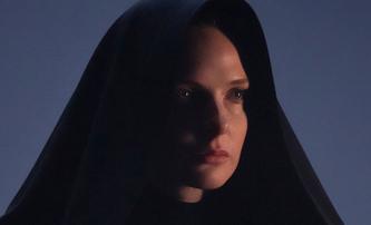 Dune: The Sisterhood: Seriál ze světa Duny má šéfku a může do výroby | Fandíme filmu