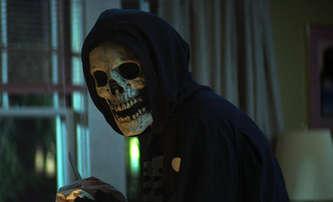 Fear Street: Netflix přinese naráz rovnou trilogii hororů | Fandíme filmu