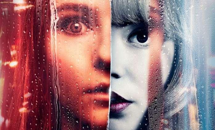 Poslední noc v Soho: Neony prosáklá noční můra v traileru slibuje mrazivý zážitek   Fandíme filmu