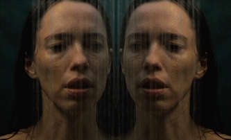 Temný dům: Do našich kin míří hororová brána do cizího světa | Fandíme filmu