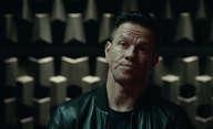 Nekonečný: Mark Wahlberg se reinkarnuje, je tu trailer | Fandíme filmu