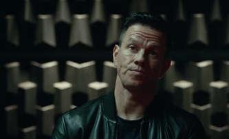 Nekonečný: Mark Wahlberg se reinkarnuje, je tu trailer   Fandíme filmu