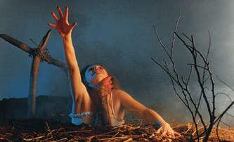 Evil Dead se oficiálně vrací, známe podrobnosti | Fandíme filmu