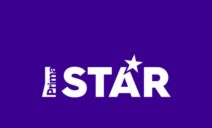 Prima Star: Nový kanál nabídne reprízu Rodinných pout nebo devadesátkový pořad Carusošou | Fandíme seriálům