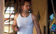 The Retirement Plan: Nicolas Cage jako další akční důchodce | Fandíme filmu