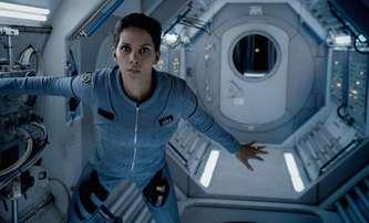 The Mothership: Halle Berry nabrala parťáky pro dobrodružství s mimozemšťany | Fandíme filmu