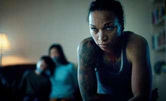Catch the Fair One: Ostrá boxerka hledá ztracenou sestru | Fandíme filmu