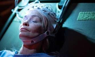 Demonic: První trailer hororové novinky od režiséra Distriktu 9 je znepokojivý   Fandíme filmu