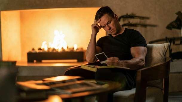 Nekonečný: Nový trailer ukazuje novinku s Wahlbergem v daleko akčnějším světle   Fandíme filmu