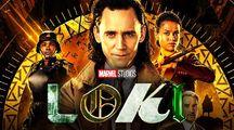 Loki: První dojmy z nejnovější marvelovky | Fandíme filmu