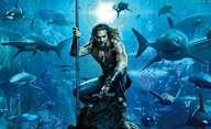 Aquaman 2: Známe oficiální název filmu | Fandíme filmu