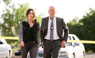 Midnight in the Switchgrass: Megan Fox jako návnada na úchyly | Fandíme filmu