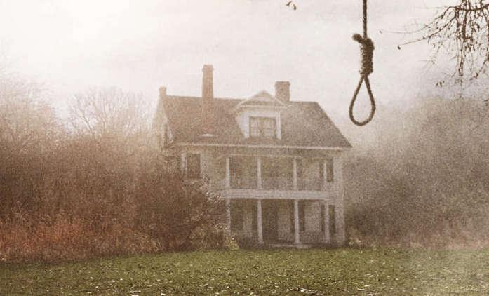 The LaLaurie Mansion: Autoři Conjuringu zpracují příběh skutečného strašidelného domu | Fandíme filmu