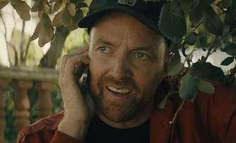 Stalker: Dávejte si pozor, kdo vás veze domů   Fandíme filmu