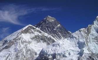 Everest: Nový dobrodružný velkofilm ztvární jednu z prvních výprav na vrchol | Fandíme filmu