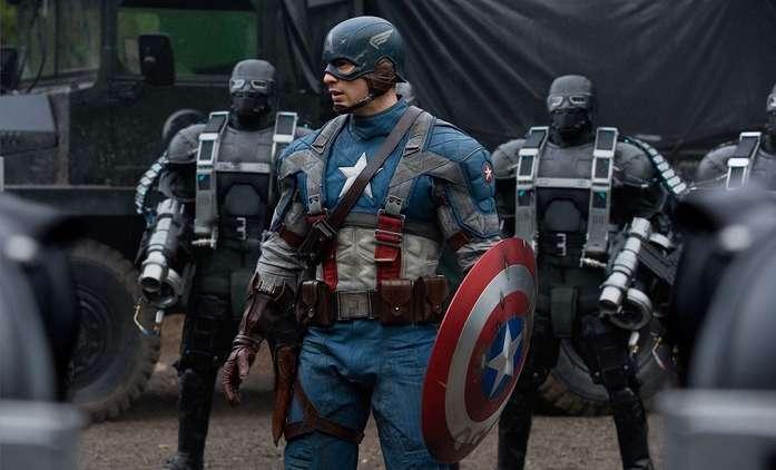 Marvel se v dalších filmech může vydat do minulosti, přítomnosti či budoucnosti | Fandíme filmu