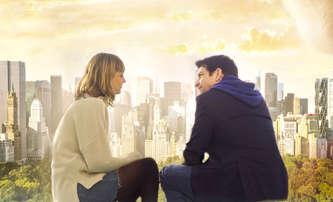 Here After: Romantická novinka o randění v posmrtném životě - trailer | Fandíme filmu