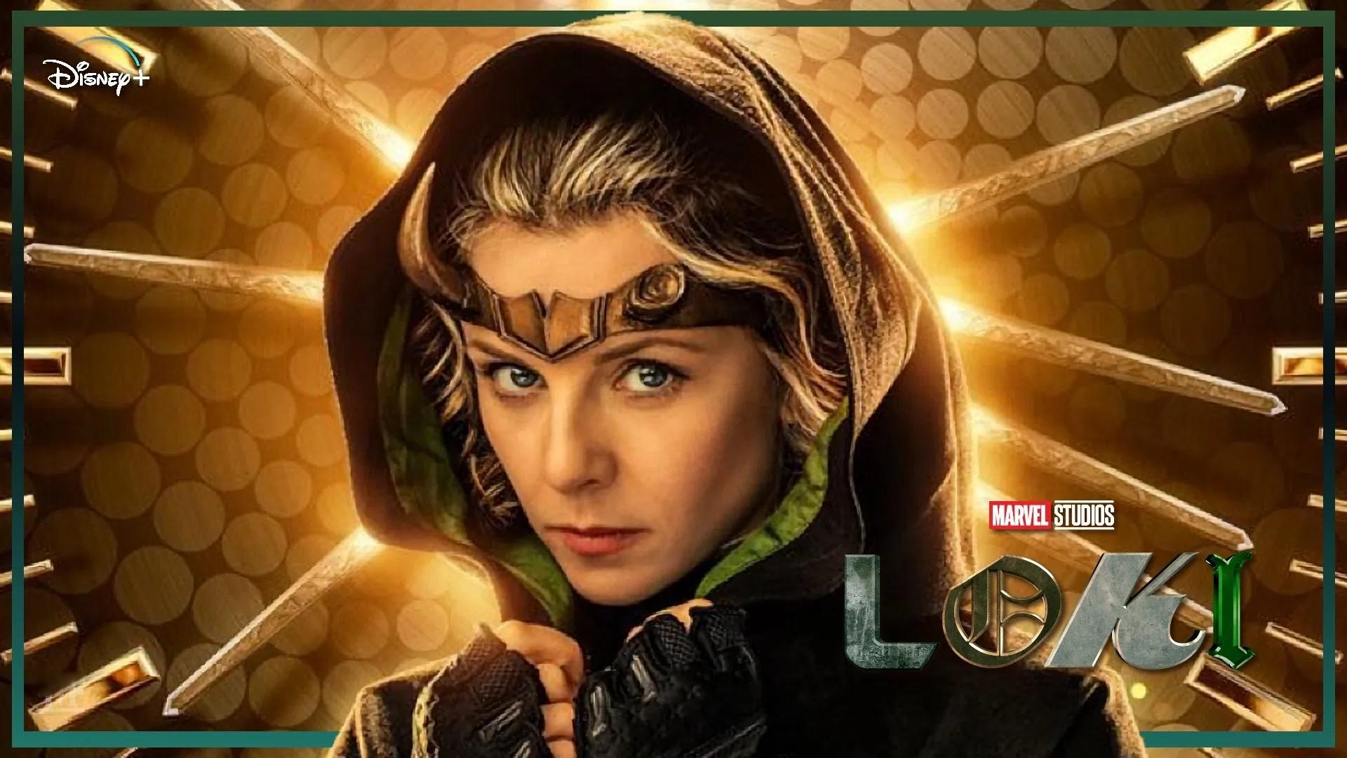Loki je v polovině, přinášíme hloubkový rozbor | Fandíme filmu