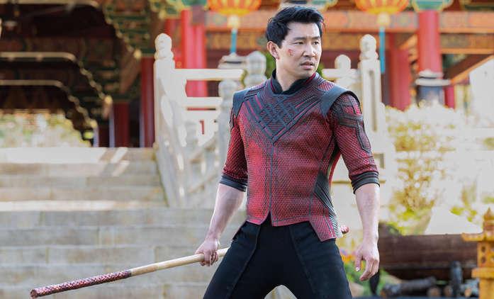 Shang-Chi: V novém traileru se vrací starý známý Marvel záporák | Fandíme filmu