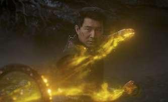 Shang-Chi: Magické prsteny v akci v traileru příští marvelovky | Fandíme filmu