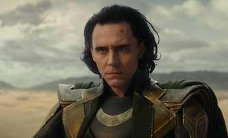 Loki: Hromada překvapení, chytře zvolené protivenství a nezodpovězené otázky | Fandíme filmu
