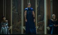 Nadace: Jedna z přelomových sci-fi vypadá v novém traileru opulentně   Fandíme filmu