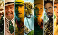 Expedice: Džungle – První ohlasy kritiků slibují nové Piráty z Karibiku   Fandíme filmu