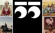 KVIFF: Zátopek odstartuje ve Varech, plus se diváci mohou těšit na rovnou stovku filmů | Fandíme filmu
