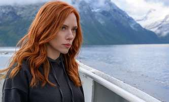 Disney se usmířil se Scarlett Johansson, stálo ho to multimilionový balík | Fandíme filmu