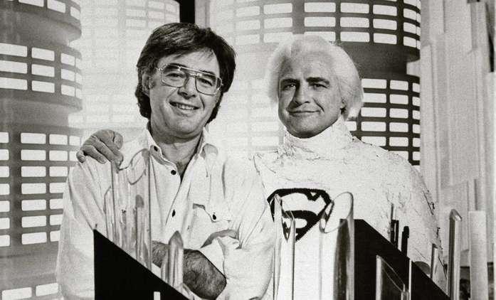 Zemřel Richard Donner, strůjce superhrdinského filmu   Fandíme filmu
