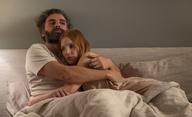 Scény z manželského života: Oscar Isaac a Jessica Chastain ztvárnili agonický rozpad vztahu | Fandíme filmu